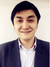Interview with Ken Zhu,of Coeffort (Shanghai) Logistics & SCM Co., Ltd