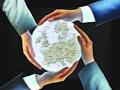 超级航运联盟竞争将成为主干航线上新常态
