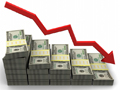 中国远洋净利润减亏8.5亿元