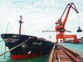 中外运航运9820万美元订造4艘新船