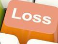 韩进破产致全球保险业亏损20亿美元