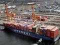 现代商船拟订造超大型集装箱船