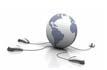 跨境电商开拓外贸新蓝图