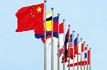 中国要扛起自由贸易大旗