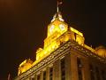上海海关与普陀区政府签订合作备忘录