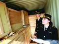京津冀检验检疫一体化149家冀企享出口直放