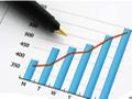 全国邮政行业统计报表制度布置会议在郑州召开
