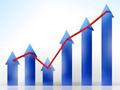 11月中国仓储指数显示:需求继续回升,市场保持活跃