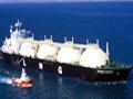 日本船东货主船厂三方首次合作研发LNG动力船