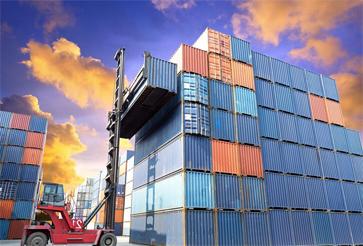 根特和泽兰港口合并成全新港口