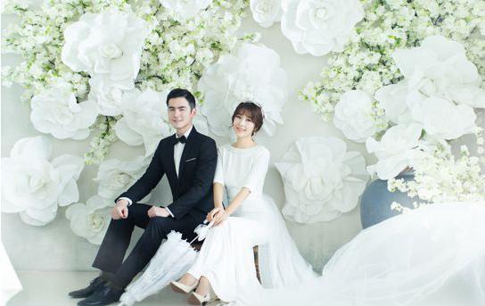 郑州婚纱摄影前十名,哪家拍【专属私人订制婚