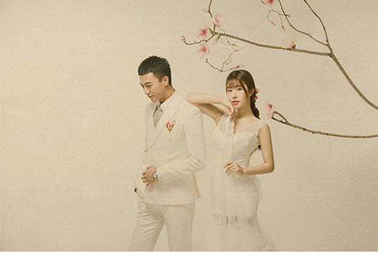 郑州婚纱摄影前十名拍摄哪家好,拍婚纱照的【减龄小妙招】有哪些