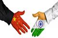 美学者:中美正在亚太交换影响力位置