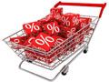 中格贸易比增18.8%