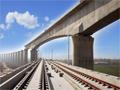 京张高铁八达岭隧道贯通