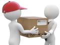 """滁州大部分快递放""""年假"""" 顺丰、邮政EMS仍正常营业"""