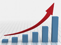 广西首季外贸稳步增长