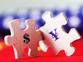 中国海关开始以新关税对一些美国商品进行通关作业