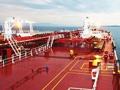 Euronav上半年大亏但看好油船市场前景