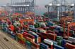 广西外贸增幅持续收窄
