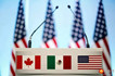 加美贸易谈判进展困难