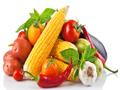 欧盟农产品贸易创新高