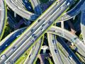 前三季度江蘇交通運輸經濟運行穩中有進