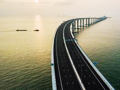 錨定交通強國建設目標 聚力十大重點打造一流服務