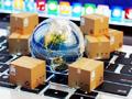 不止集装箱运费上涨,多家国际快递公司宣布涨价,明年跨境万博体育官网下载或更贵?(附图)