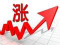 首季金华进出口稳步增长