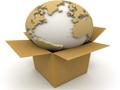 美國加強出口管制