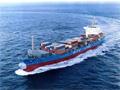 国际物流内河航运再提速