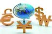 世界贸易增长呈疲软态势