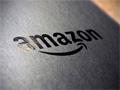 亚马逊推出门店自取服务