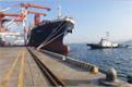 航运界再生大危机,贸易局势紧张的情况下该如何生存?