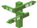 贸易方式结构继续优化