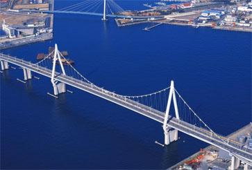 长江航运景气状况全面回升