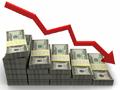 太平洋航運中期利潤同比大跌73.3%