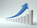 阿塞拜疆天然氣出口增長