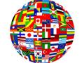 對外貿易規模居全球第一