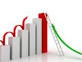 廈門外貿外資量質齊升