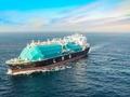 MISC計劃將船隊中一半船舶改為LNG雙燃料動力船