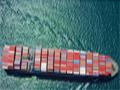 集裝箱市場運費連續上漲,創5年來年末最高?。ǜ綀D)