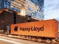 赫伯罗特首席执行官:在集装箱上船加装LNG动力仍然太昂贵 不可行(附图)