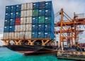 最新!达飞对部分中国出口货物征收订舱取消费,赫伯罗特调整收费标准!(附图)