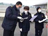 西安海关发布应对疫情影响、促进外贸稳增长措施