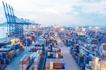 中国外贸结构优化