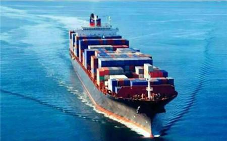 全球集装箱运量受疫情影响或将减少1700万TEU(附图)