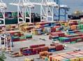 超5万个集装箱滞留!船公司纷纷宣布跳港计划!(附图)