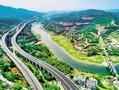 涪陵:畅通道 建枢纽 打造区域性综合交通枢纽(附图)